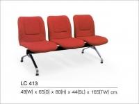 LC 413