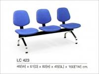 LC 423