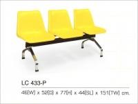 LC 433-P