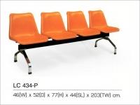 LC 434-P